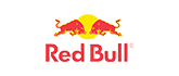 Red Bull Kosovo