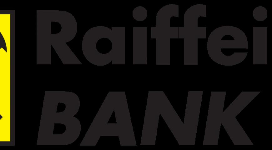 8 Raiffeisen_Bank_Kosovo